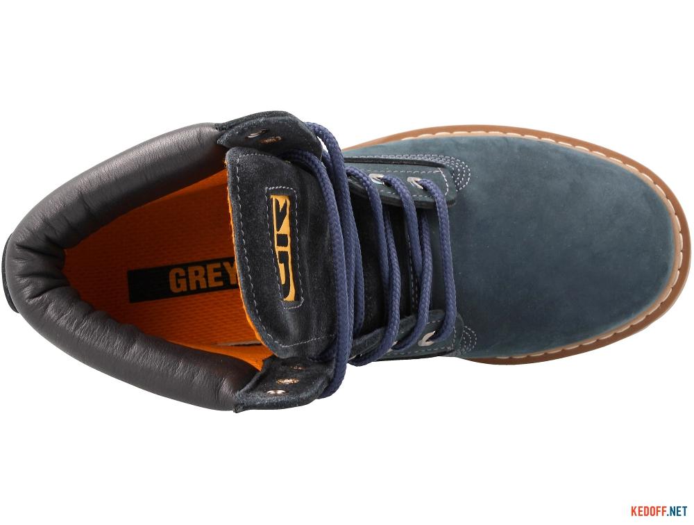 Greyder 10450-5045