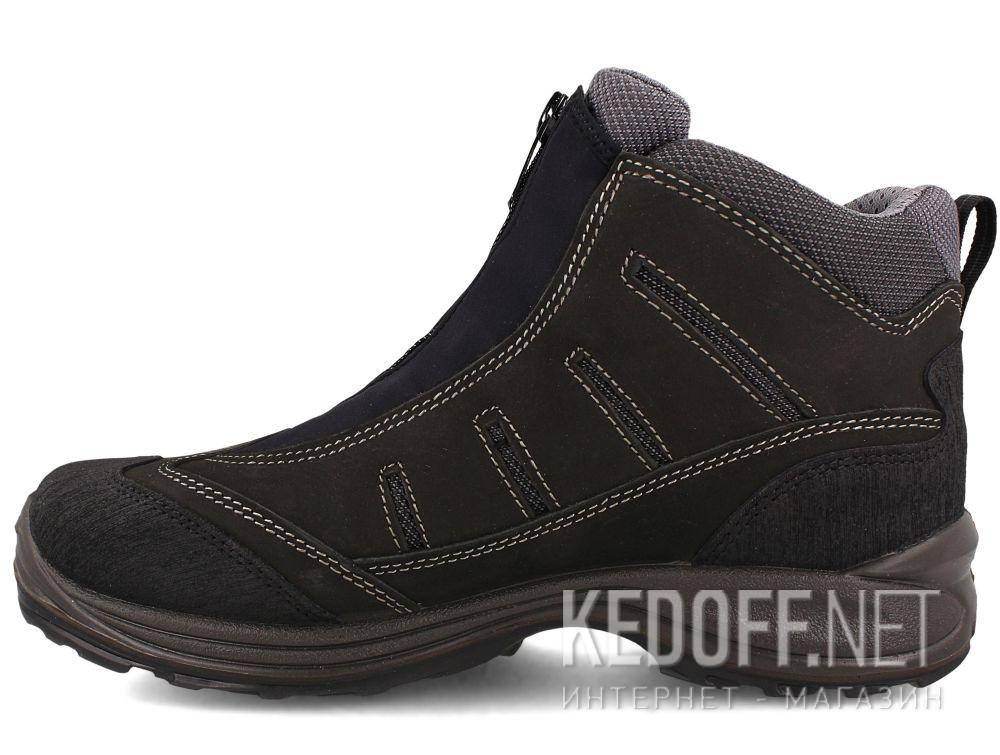 Оригинальные Мужские ботинки Grisport 11389N3t Made in Italy