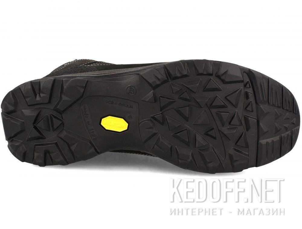 Цены на Мужские ботинки Grisport 11389N3t Made in Italy