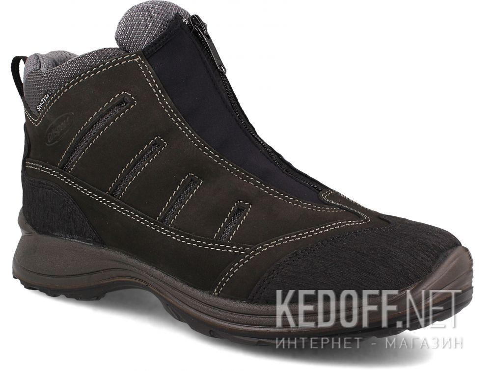Купить Мужские ботинки Grisport 11389N3t Made in Italy