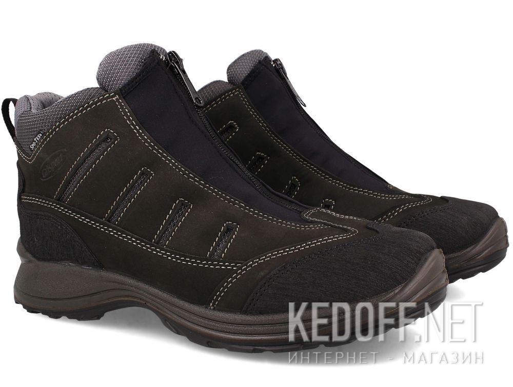 Мужские ботинки Grisport 11389N3t Made in Italy купить Украина
