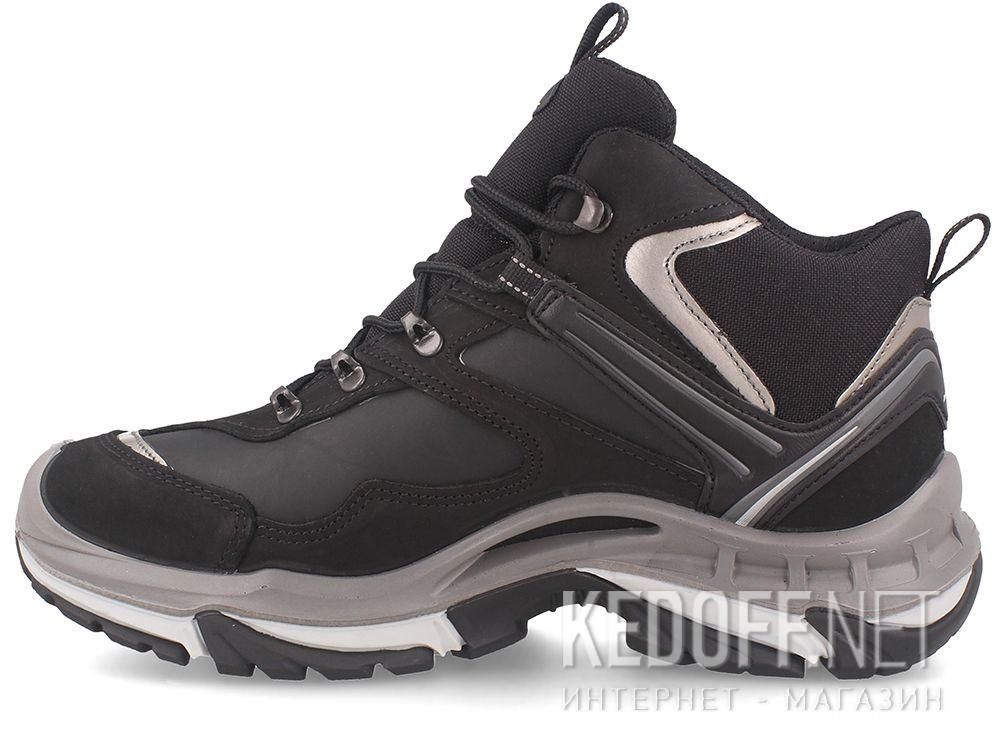 Оригинальные Мужские ботинки Grisport Spo-Tex 11917N71tn Made in Italy