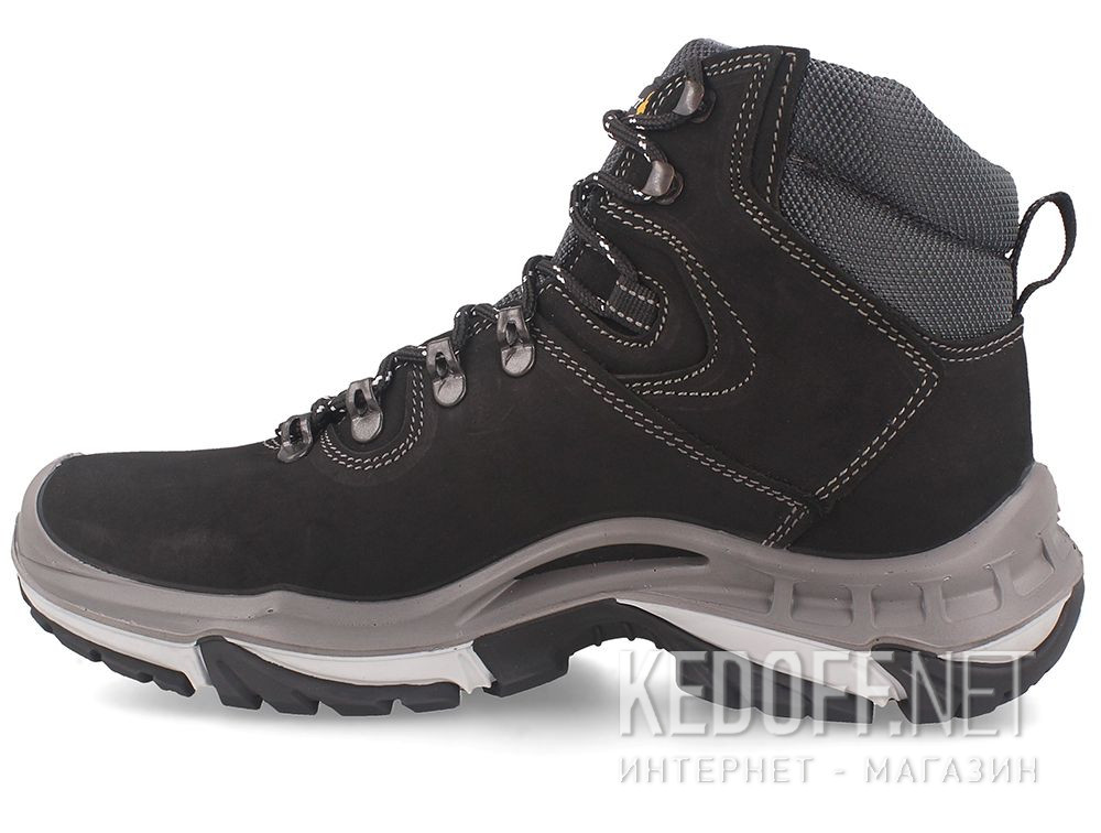 Мужские ботинки Grisport  Vibram 11951N49tn Made in Italy купить Киев