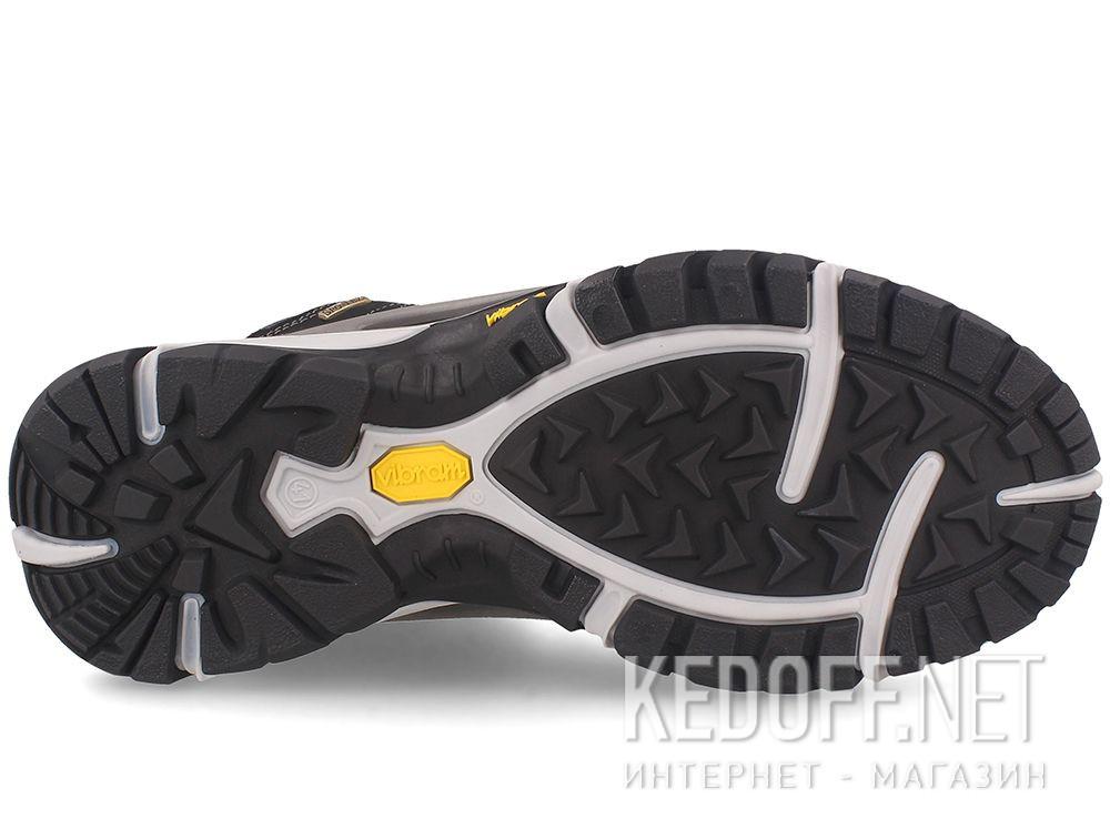 Цены на Мужские ботинки Grisport  Vibram 11951N49tn Made in Italy