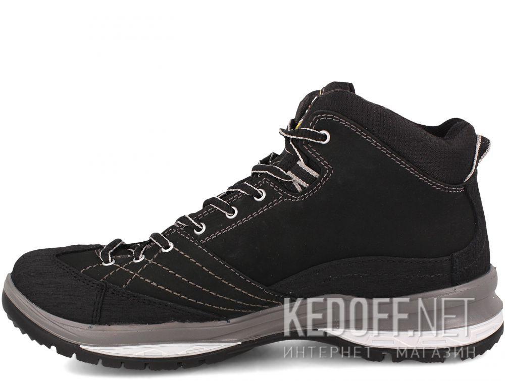 Оригинальные Мужские ботинки Grisport Vibram 12511N64tn Made in Italy