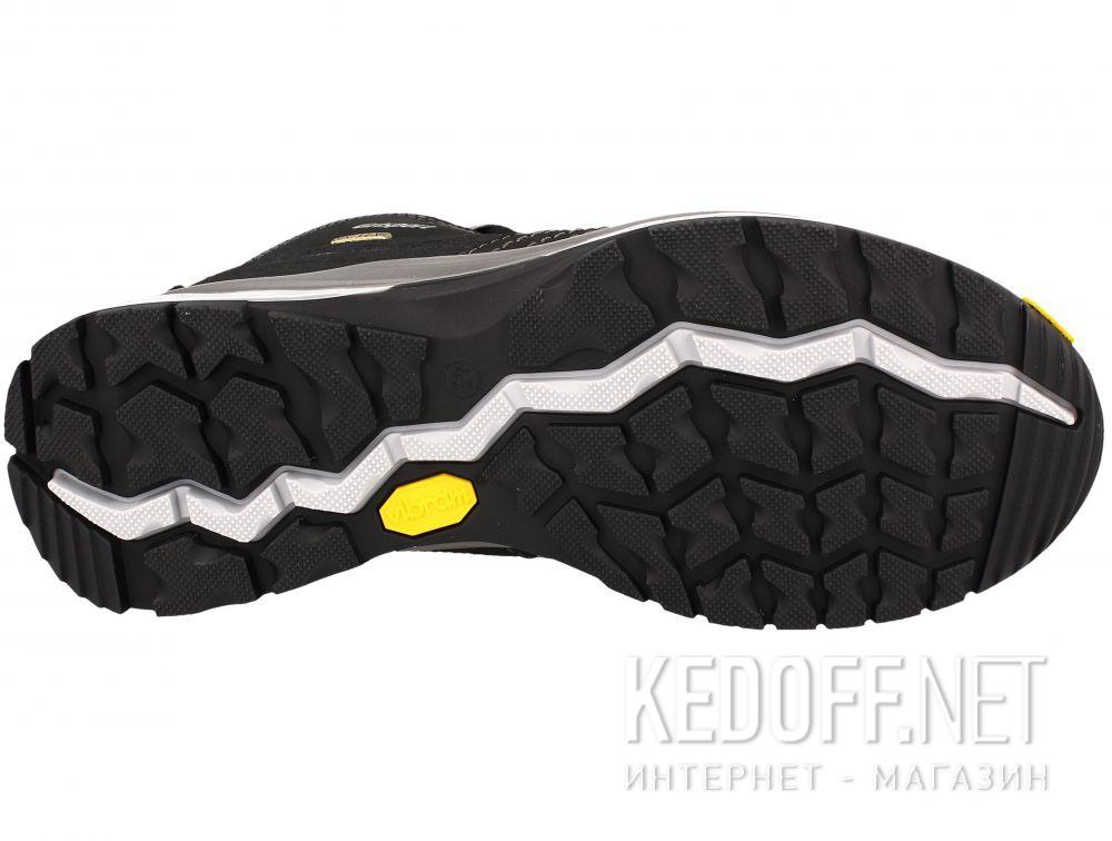 Цены на Мужские ботинки Grisport Vibram 12511N64tn Made in Italy