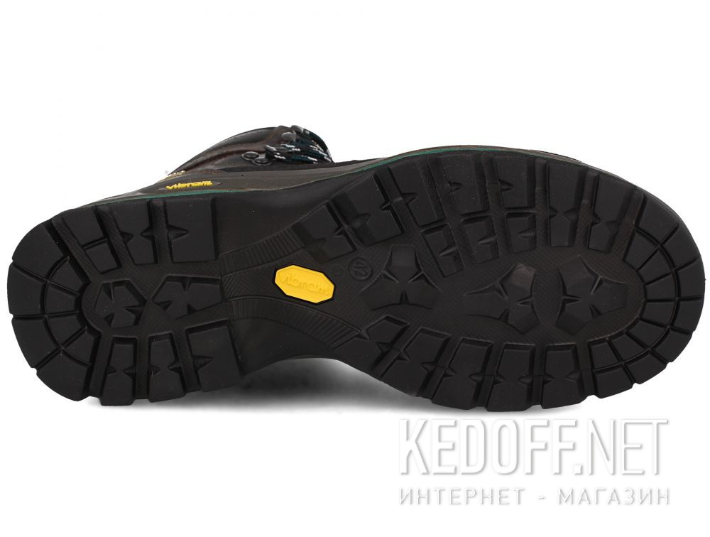 Цены на Мужские ботинки Grisport Vibram 12801D91tn Made in Italy