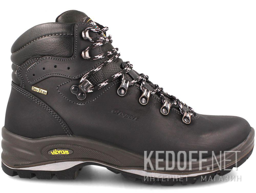 Мужские ботинки Grisport Vibram 12803D90tn Made in Italy купить Киев