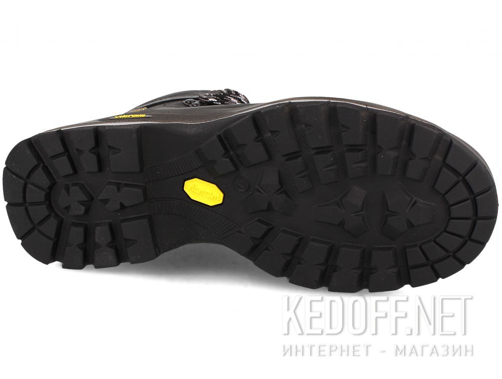 Цены на Мужские ботинки Grisport Vibram 12803D90tn Made in Italy