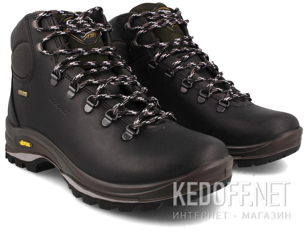Мужские ботинки Grisport Vibram 12813D44tn Made in Italy купить Украина