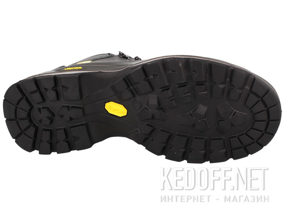 Цены на Чоловічі черевики Grisport Vibram 12813D44tn Made in Italy