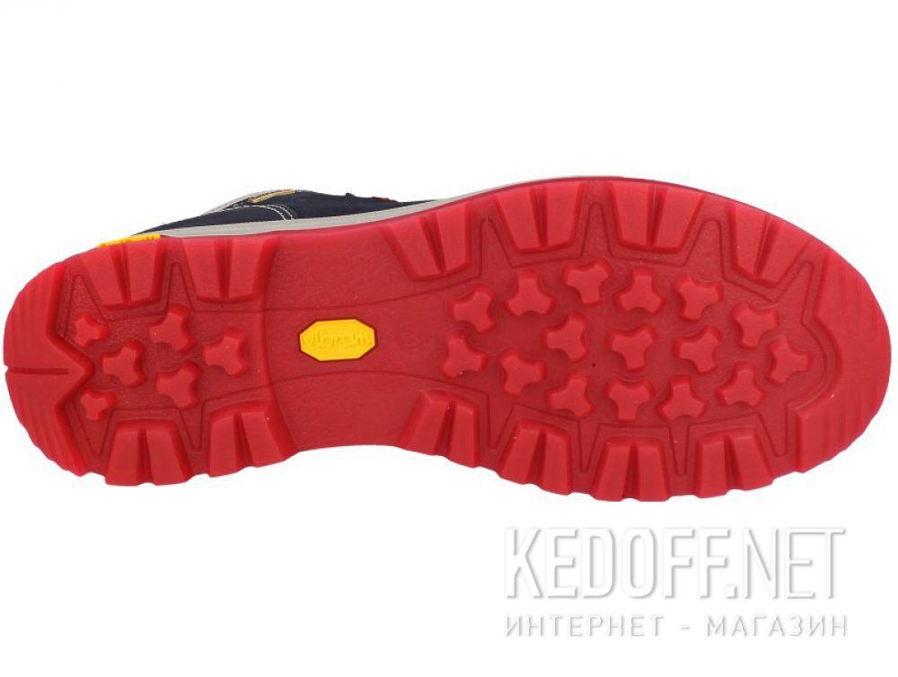 Цены на Мужские ботинки Grisport SpoTex Vibram 12905N142n Made in Italy