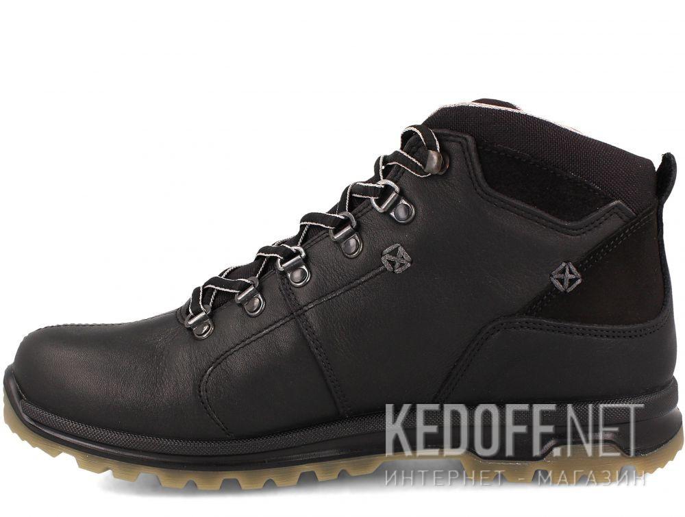 Оригинальные  Чоловічі черевики Grisport Vibram 12905O137n Spo-Tex, Made in Italy