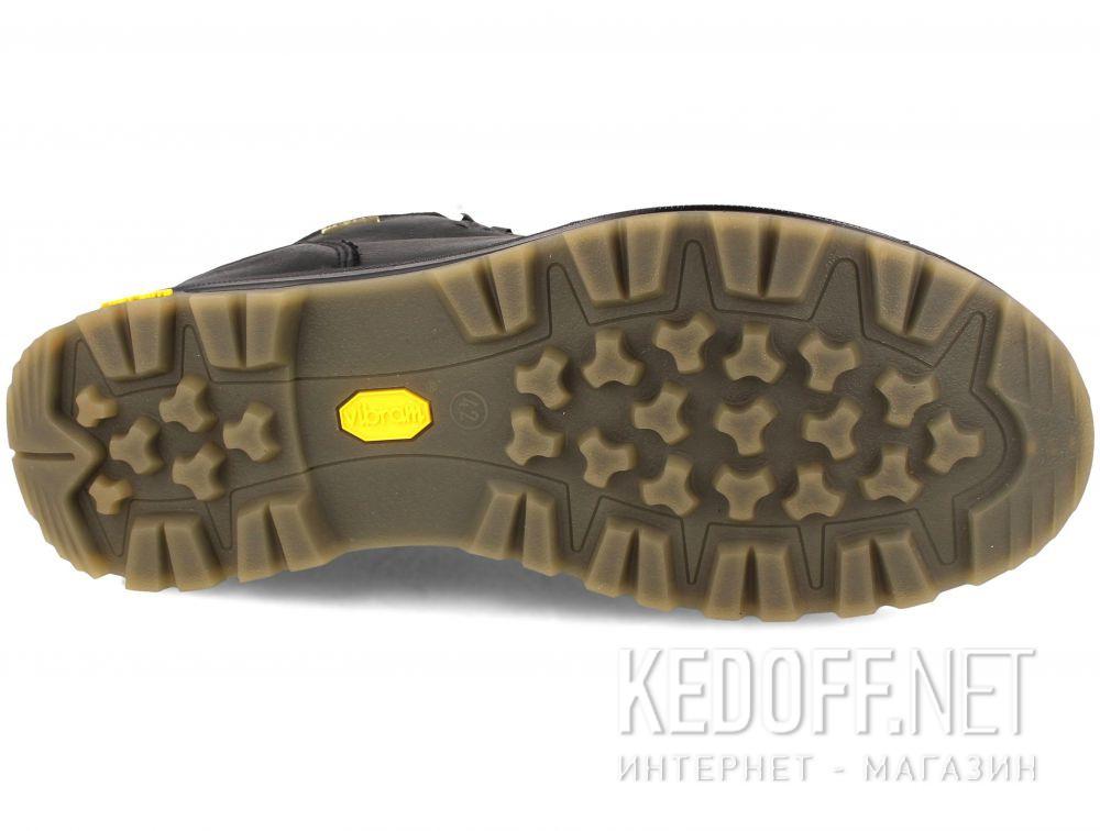 Цены на  Чоловічі черевики Grisport Vibram 12905O137n Spo-Tex, Made in Italy