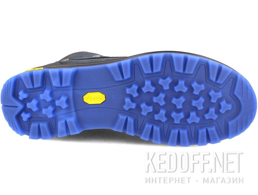 Цены на Мужские ботинки Grisport Vibram 12925N33tn Made in Italy