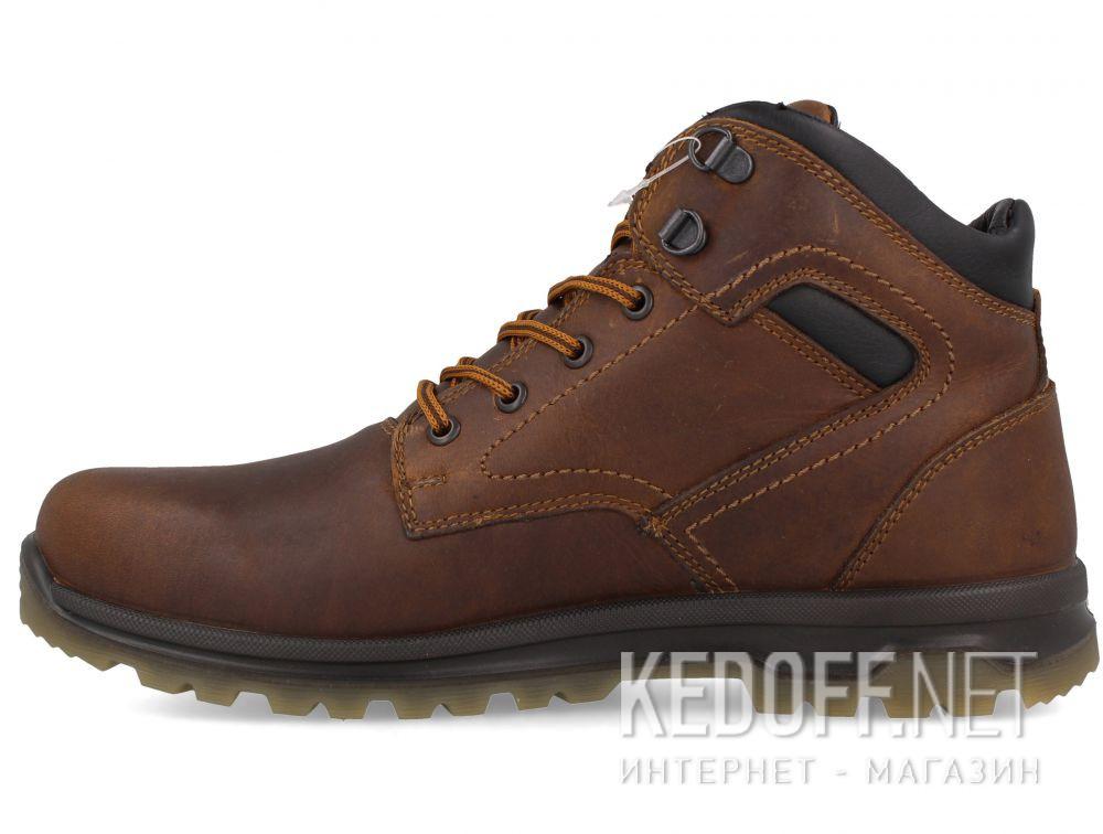 Мужские ботинки Grisport Vibram 12949d12tn Made in Italy купить Киев