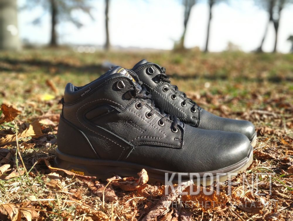 Доставка Мужские ботинки Grisport Vibram 12949o9t Made in Italy