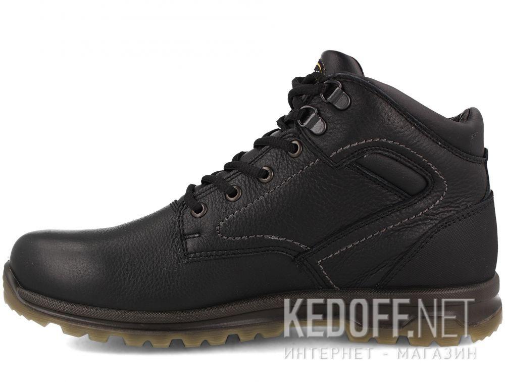 Оригинальные Мужские ботинки Grisport Vibram 12949o9t Made in Italy