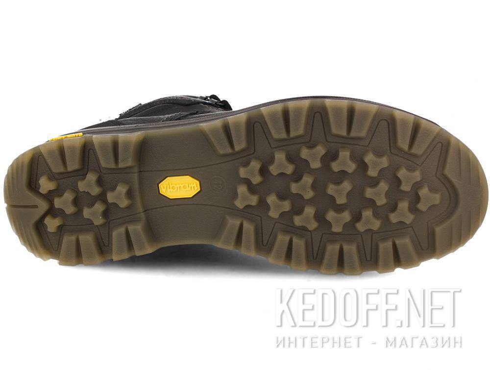 Цены на Мужские ботинки Grisport Vibram 12949o9t Made in Italy