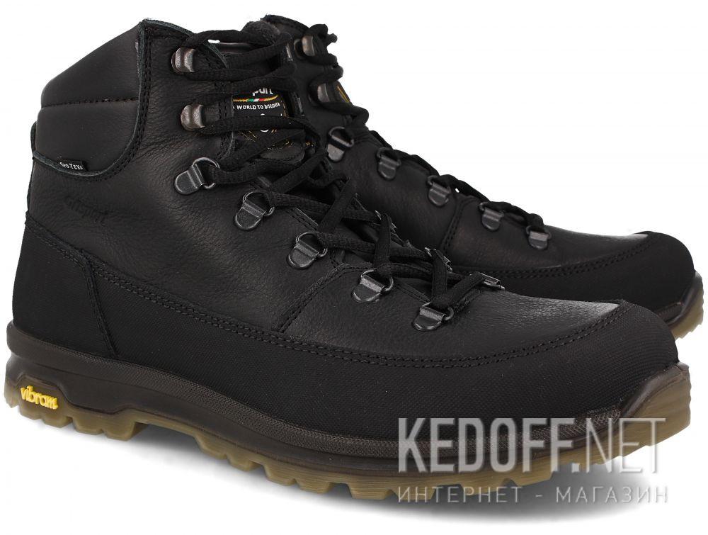 Мужские ботинки Grisport SpoTex Vibram 12953o24tn Made in Italy купить Украина