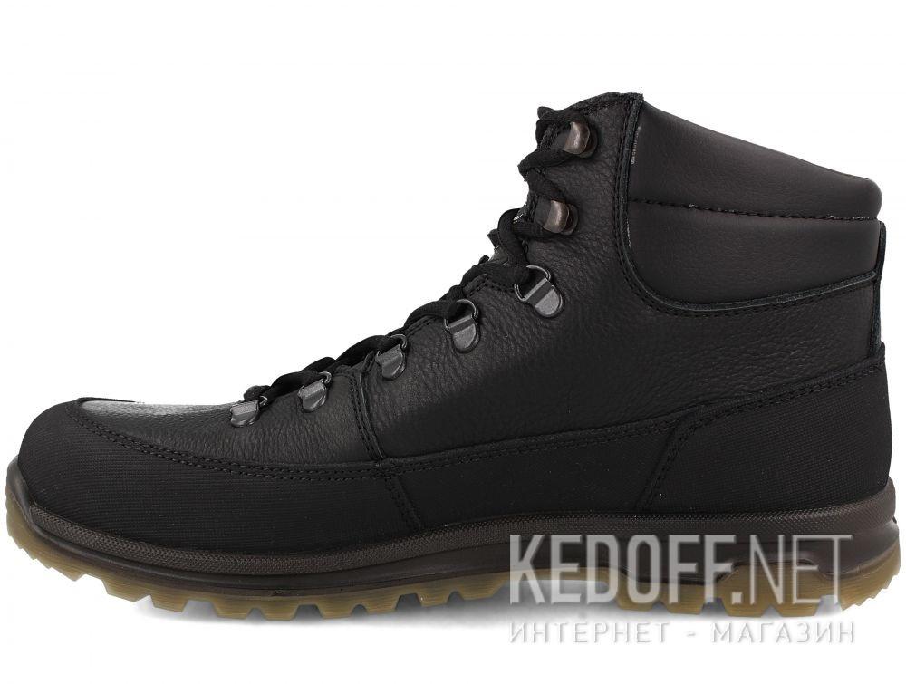 Оригинальные Мужские ботинки Grisport SpoTex Vibram 12953o24tn Made in Italy