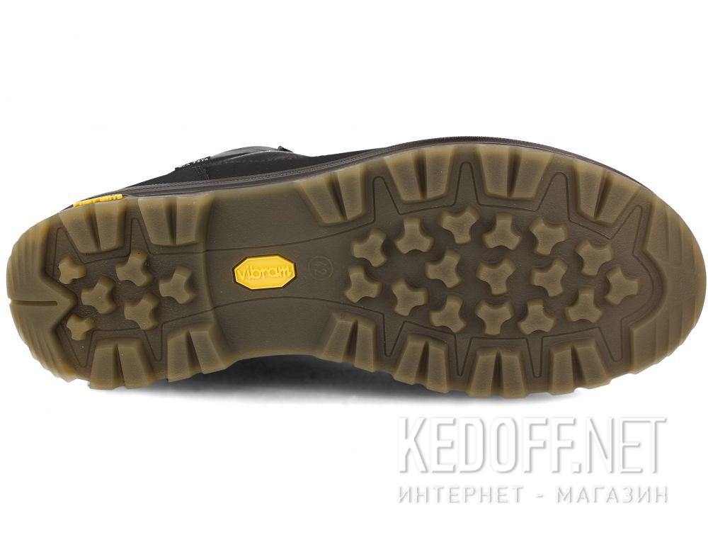 Цены на Мужские ботинки Grisport SpoTex Vibram 12953o24tn Made in Italy