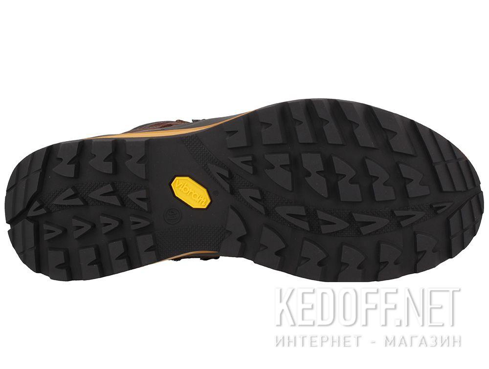 Оригинальные Мужские ботинки Grisport Spo Tex 13701o38tn Made in Italy