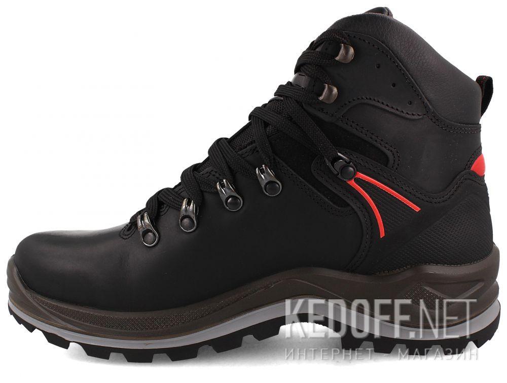Оригинальные Мужские ботинки Grisport Vibram 13705D53tn Made in Italy