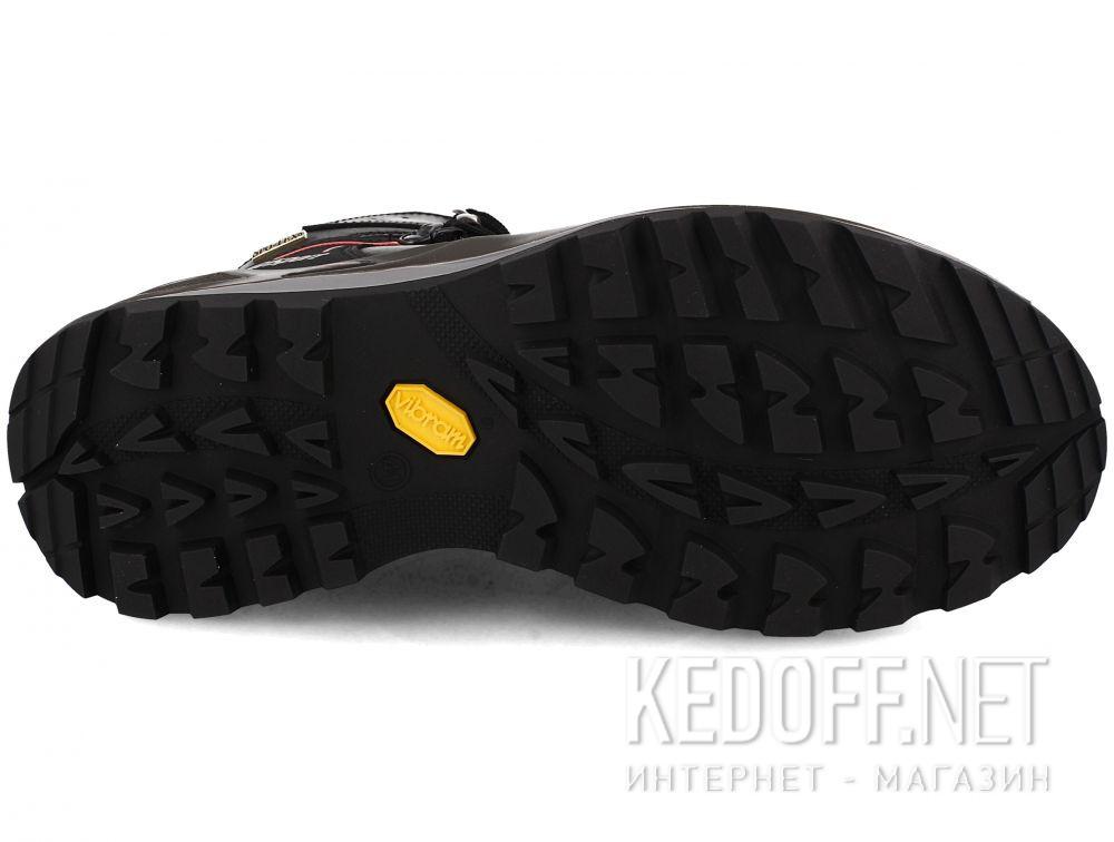 Мужские ботинки Grisport Vibram 13705D53tn Made in Italy описание