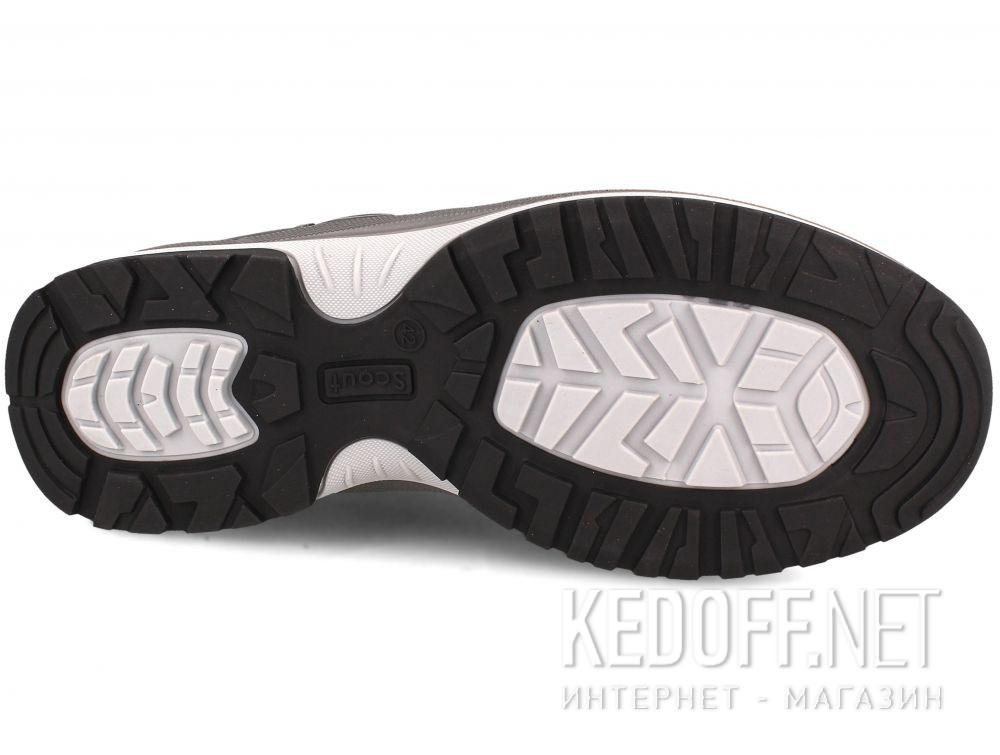 Цены на Мужские ботинки Grisport 13917A41tn Made in Italy