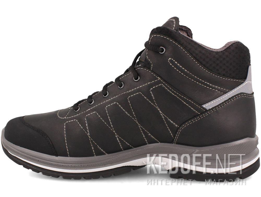 Оригинальные Мужские ботинки Grisport 13917A41tn Made in Italy