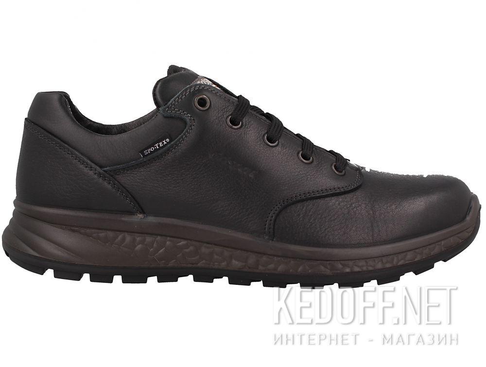 Чоловічі черевики Grisport Vibram 14001o13tn Made in Italy купити Україна