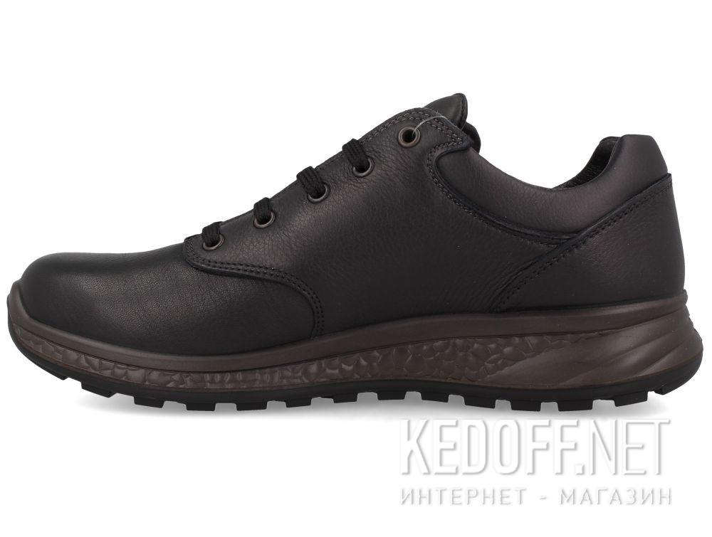 Чоловічі черевики Grisport Vibram 14001o13tn Made in Italy купить Киев