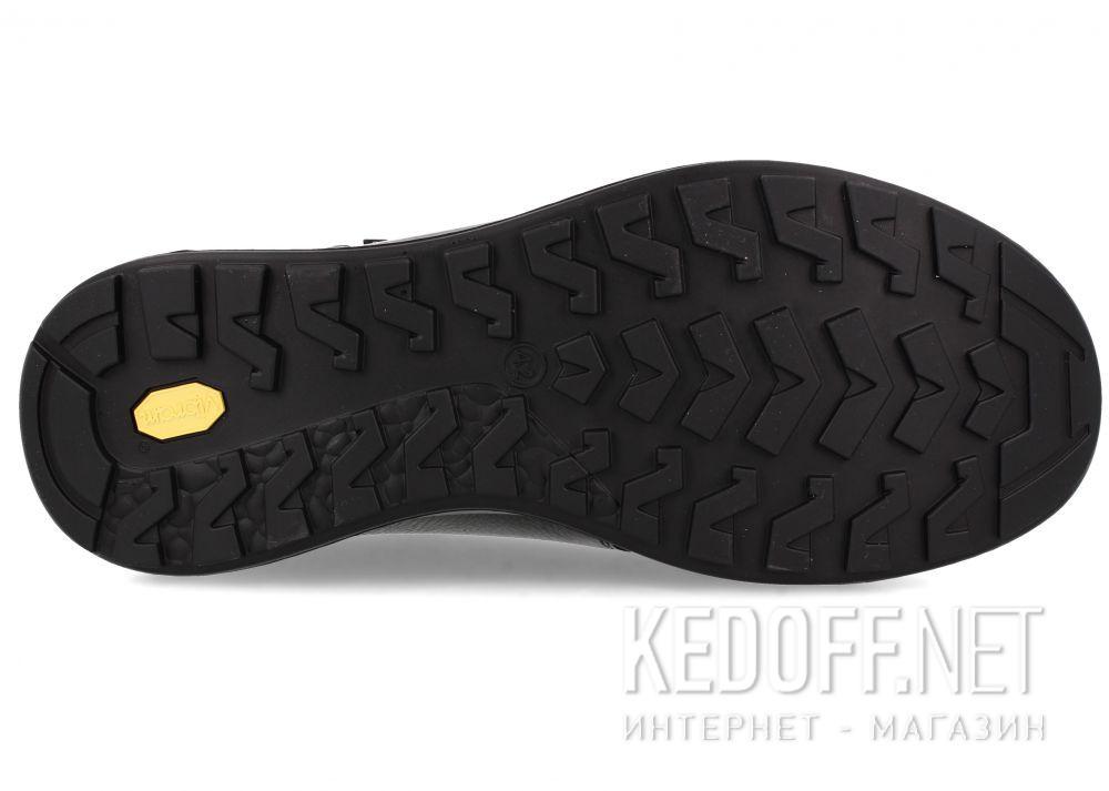 Чоловічі черевики Grisport Vibram 14001o13tn Made in Italy описание