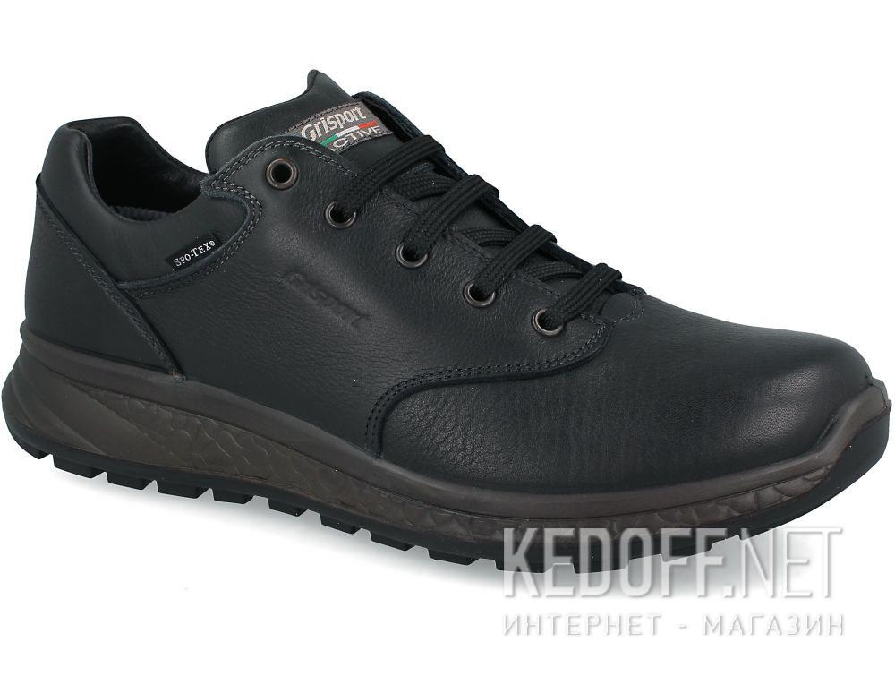 Купити Чоловічі черевики Grisport Vibram 14001o13tn Made in Italy
