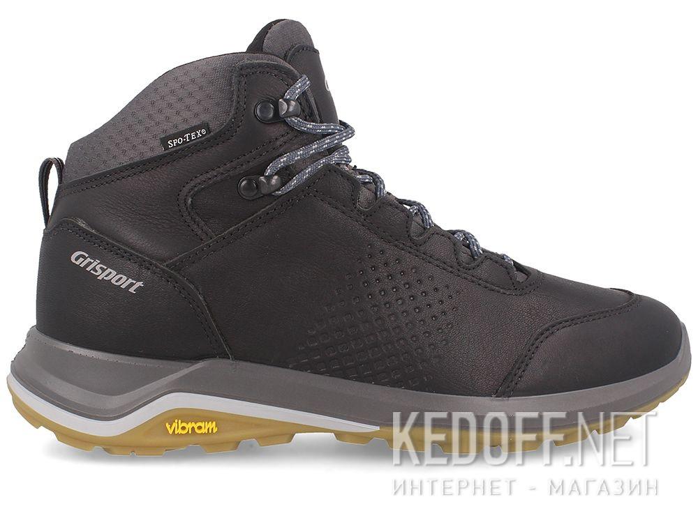 Мужские ботинки Grisport 14311A33tn Made in Italy купить Украина