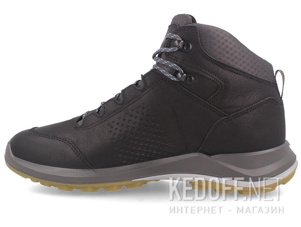 Мужские ботинки Grisport 14311A33tn Made in Italy купить Киев
