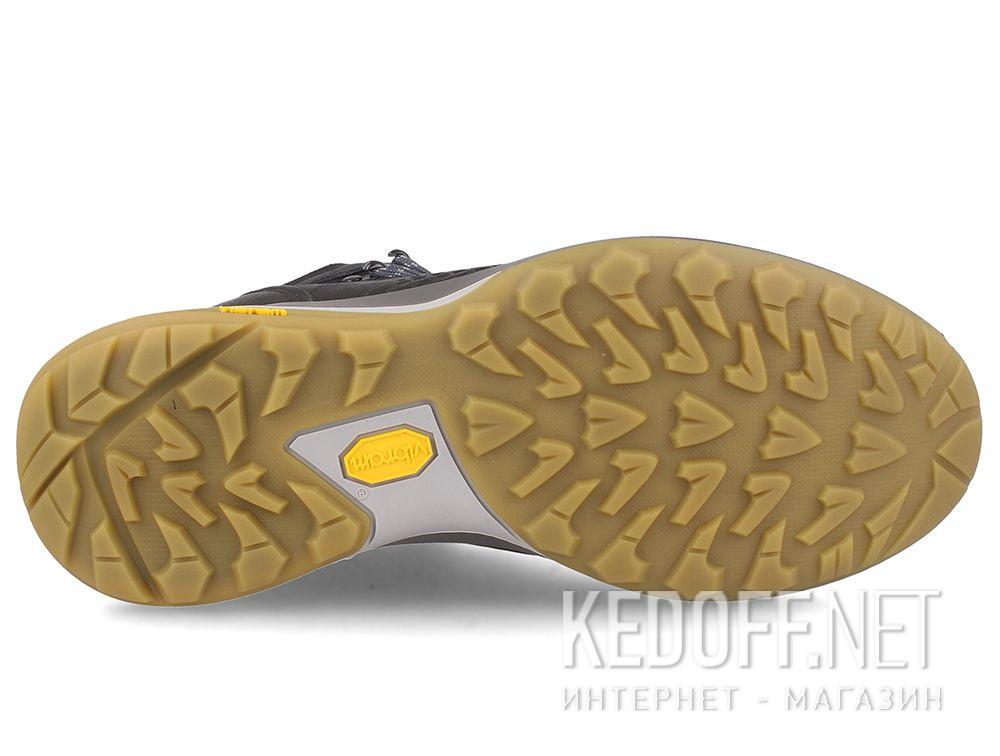 Цены на Мужские ботинки Grisport 14311A33tn Made in Italy
