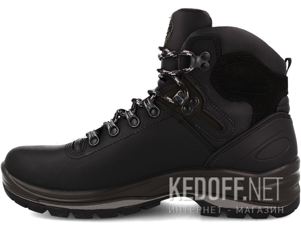 Оригинальные Мужские ботинки Grisport Vibram  12833D16Wt