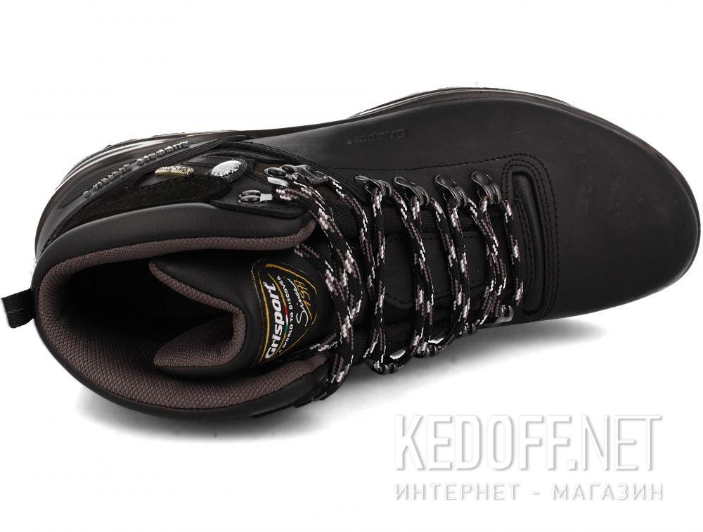 Цены на Мужские ботинки Grisport Vibram  12833D16Wt