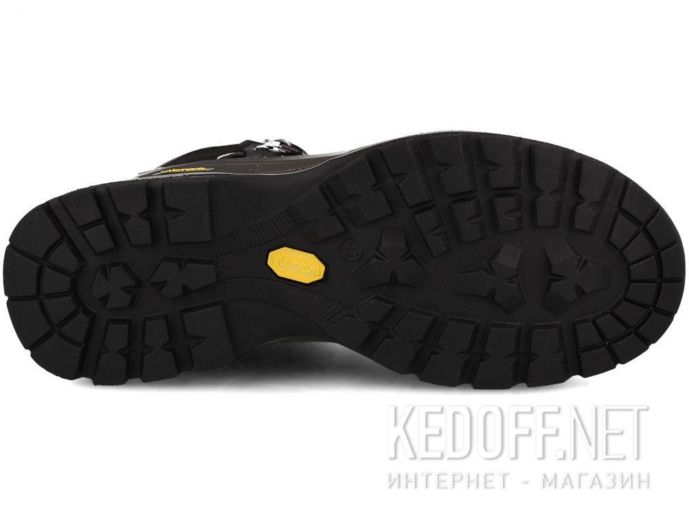 Мужские ботинки Grisport Vibram  12833D16Wt  все размеры