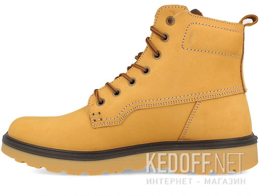 Мужские ботинки Grisport Spo-Tex Vibram 40203n61ln Made in Italy купить Киев