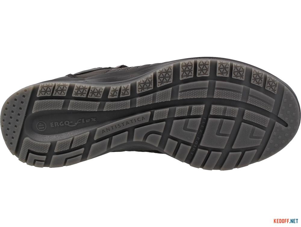 Чоловічі черевики Grisport 42813D9 Made in Italy