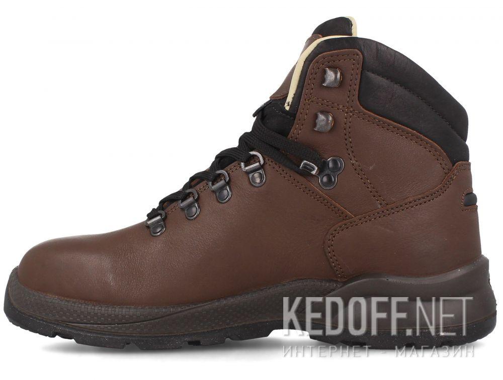 Мужские ботинки Grisport Vibram Arctic Grip 7109oWtn Made in Italy купить Украина