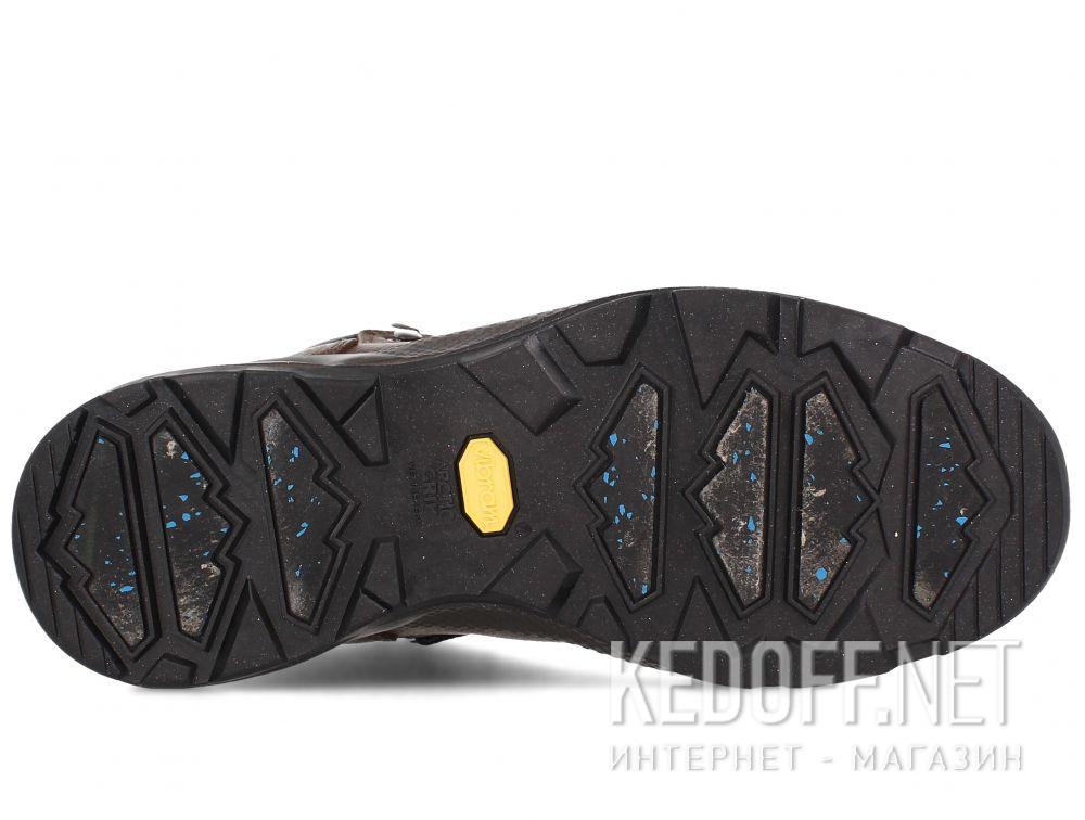 Мужские ботинки Grisport Vibram Arctic Grip 7109oWtn Made in Italy описание
