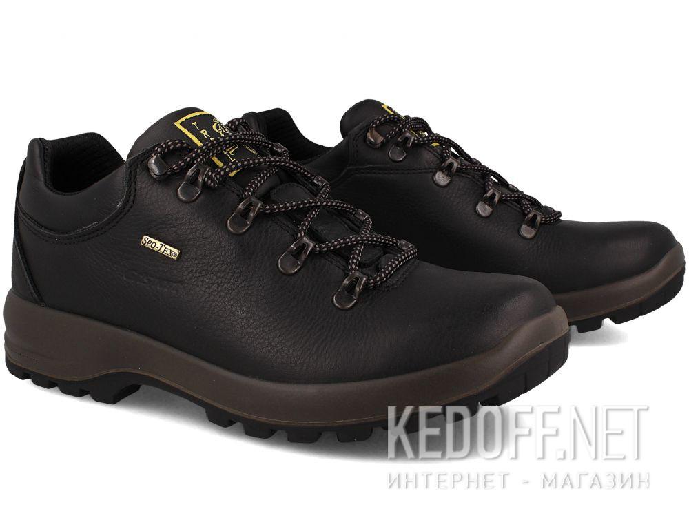 Мужские ботинки Grisport SpoTex Vibram 10091o96tn Made in Italy купить Украина