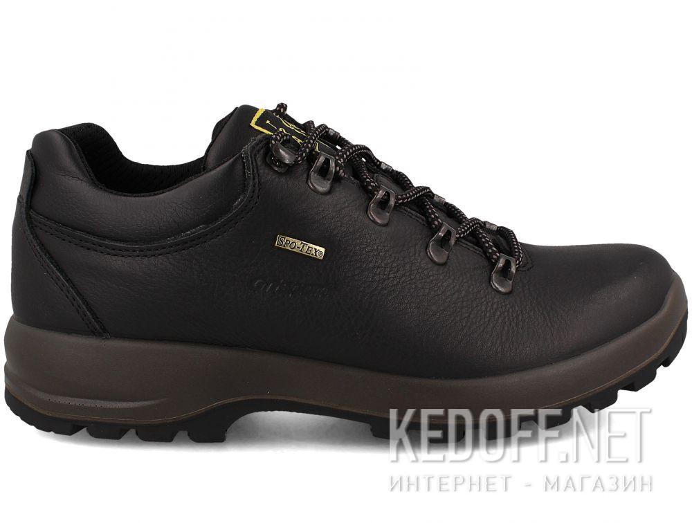 Мужские ботинки Grisport SpoTex Vibram 10091o96tn Made in Italy купить Киев