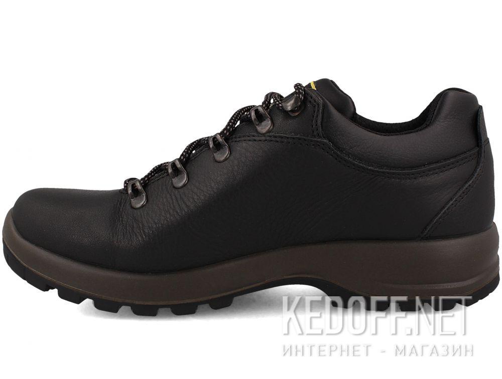 Оригинальные Мужские ботинки Grisport SpoTex Vibram 10091o96tn Made in Italy