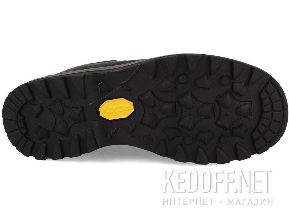 Цены на Мужские ботинки Grisport SpoTex Vibram 10091o96tn Made in Italy