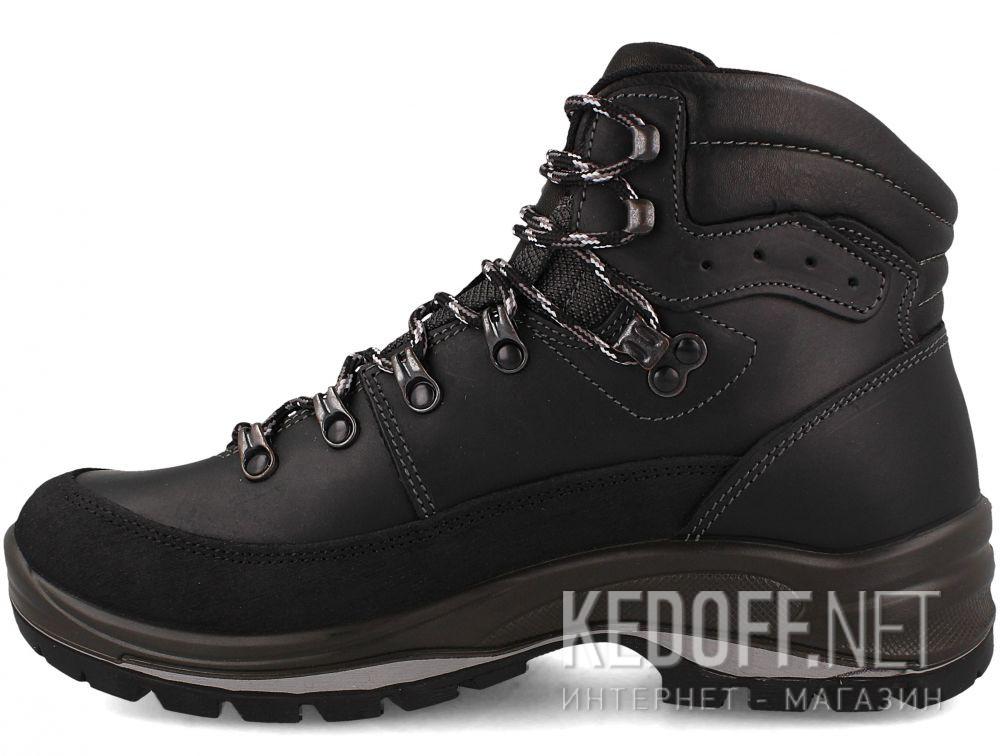 Оригинальные Мужские ботинки Grisport SpoTex Vibram 12801D90tn Made in Italy